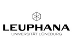 Leuphana Business Accelerator