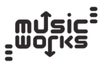 MUSIC WORKS Accelerator