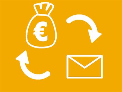 Mehrwertsteuer Berechnung Vorsteuer Und Finanzamt