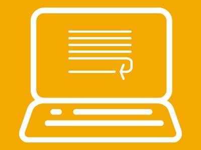 Buchhaltung A Bis Z Alle Themen Software Steuerberatung