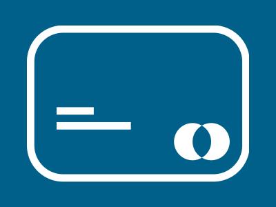 Gbr Gründung Haftung Anmeldung Kosten Muster Vertrag
