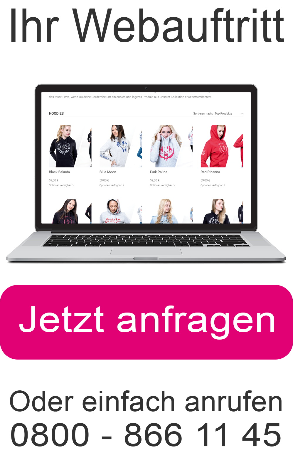 homepage und webshop von der telekom jetzt einsteigen. Black Bedroom Furniture Sets. Home Design Ideas