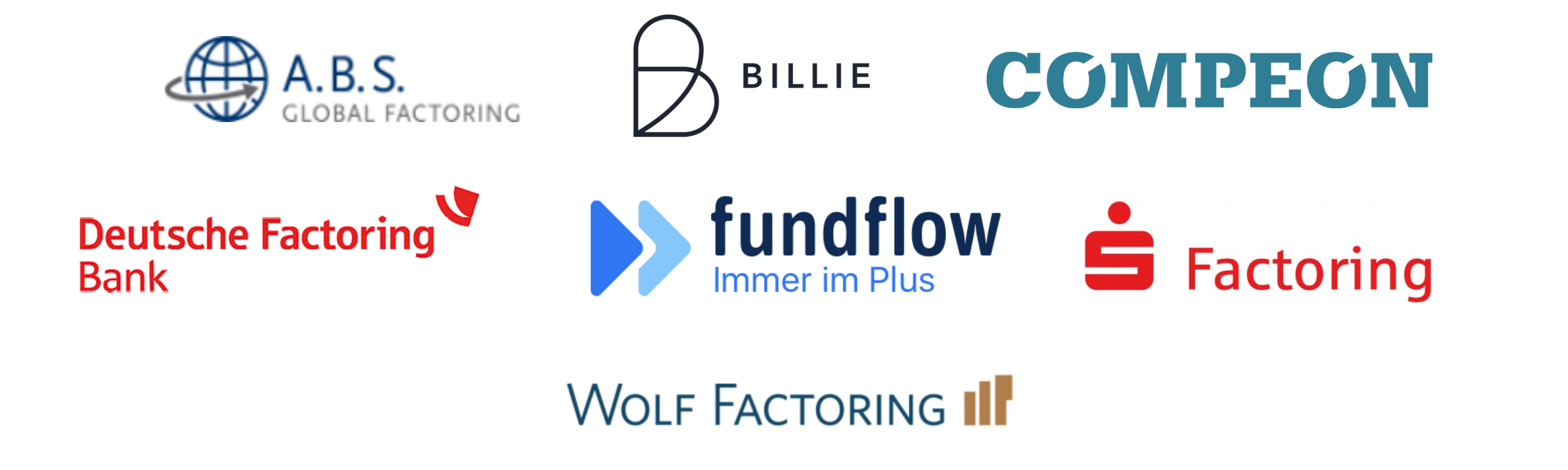 alles über deutsche anbieter forex traden lernen